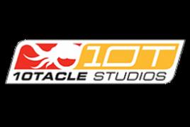 10tacle Studios AG