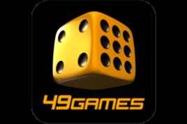 49Games Company