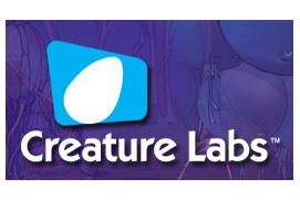 Creature Labs