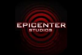 Epicenter Studios/Zordix