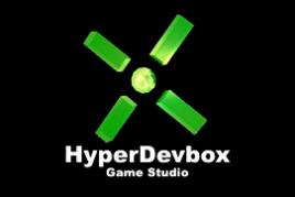 Hyper DevBox