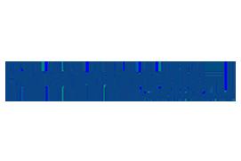 Phenomedia Publishing GmbH