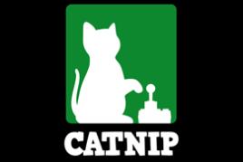 Catnip/Ludocity