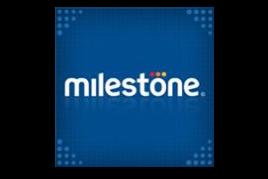Milestone Interactive