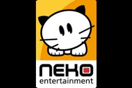 Neko Entertainment