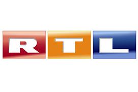 RTL Games GmbH