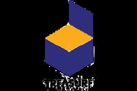 Treasure Co. Ltd.